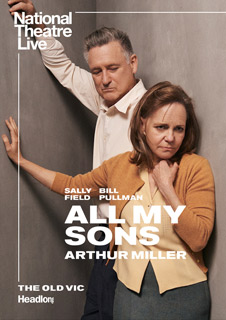 NT Live: All My Sons (Live)