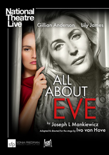 All About Eve (Live) NTLive
